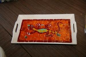 20070304-145633-01-Mosaique